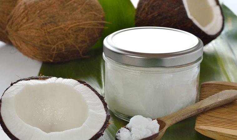 cum folosim uleiul de cocos pentru sanatate