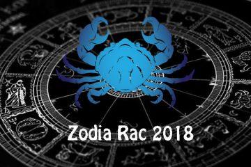 cum va fi anul 2018 pentru zodia 2018