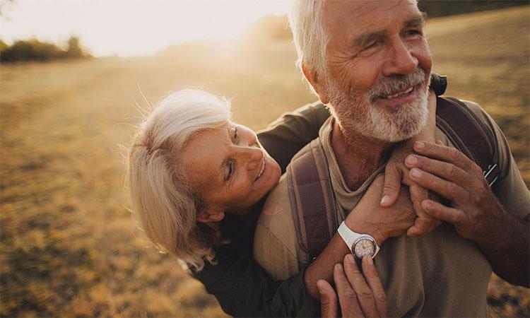 sfaturi intelepte de la oameni peste 60 de ani