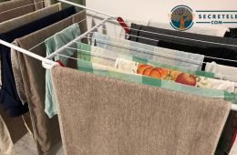 de ce nu e bine sa usuci hainele in casa