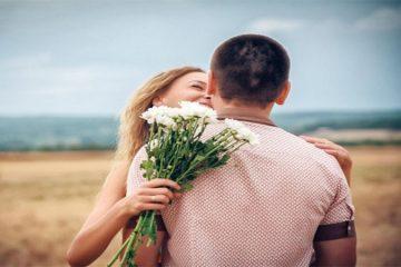lucruri facute de cupluri fericite