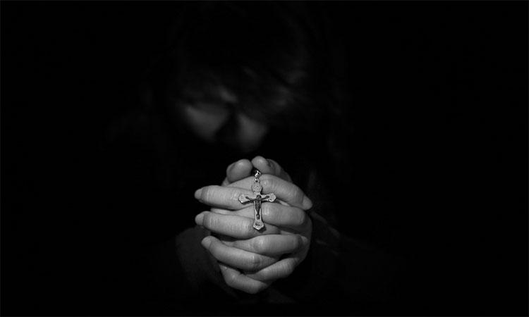 invata sa ierti