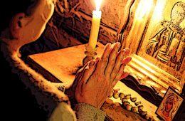 de ce este bine sa ne rugam