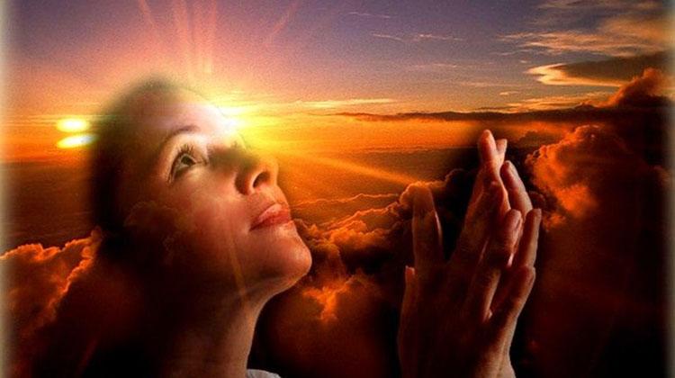 cum ne ajuta rugaciunile