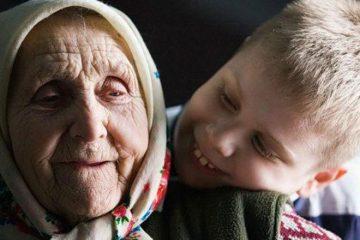 cum sa ne tratam cu leacurile bunicii