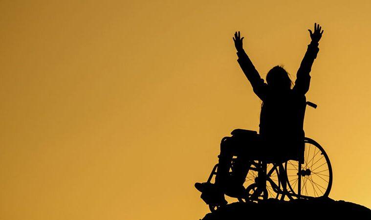 ziua internationala a persoanelor cu dizabilitati
