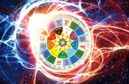 horoscop pentru rac in anul 2018