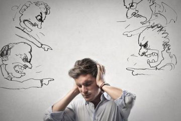 de ce ne pierdem auzul