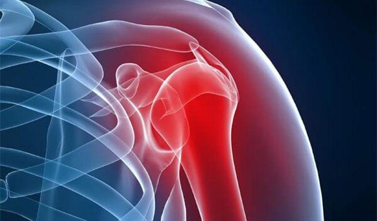 cauzele durerilor articulare