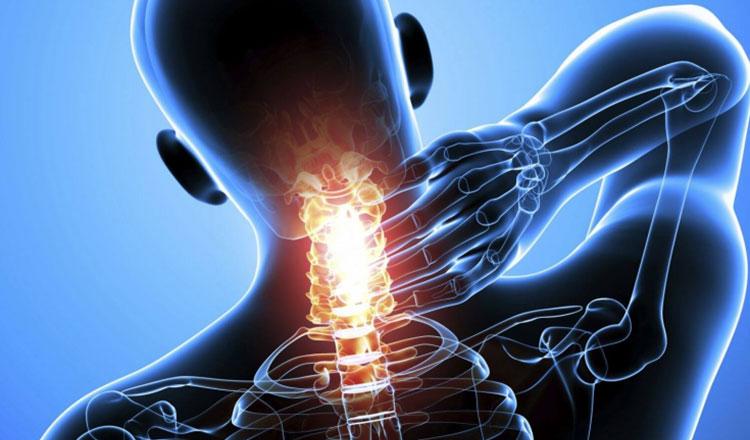 adevaratele cauze ale durerilor