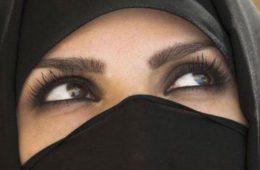 secretele femeilor musulmane