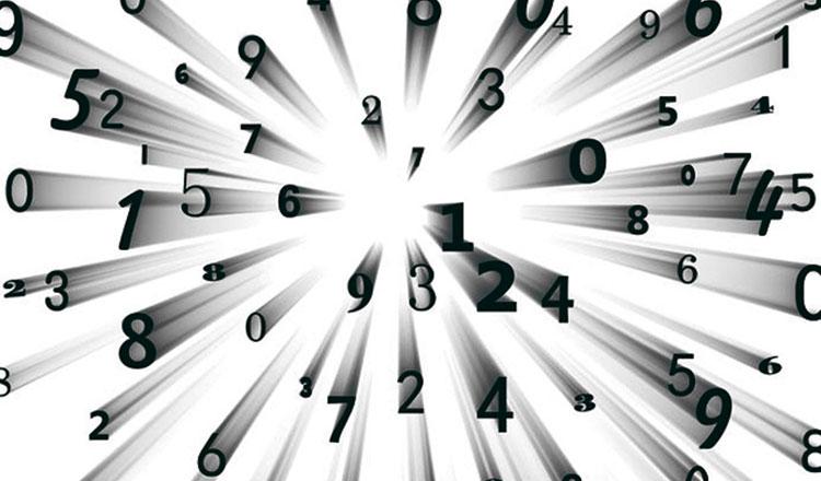 ce reprezinta initiala numelui in numerologie