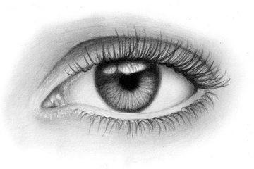 de ce avem probleme cu ochii