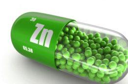 cum ne tratam cu zinc si seleniu pentru gripa