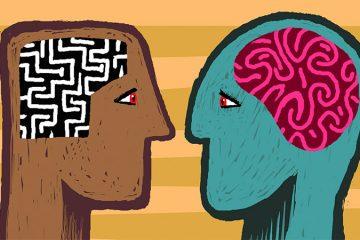 motivulele pentru care creierul femeilor este mai ager decat al barbatilor