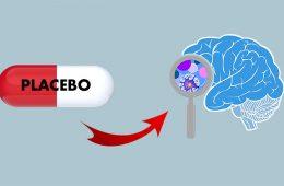 efectul placebo