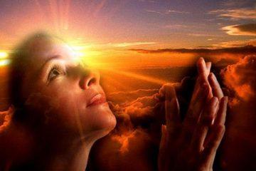 de ce este bine sa ne rugam la dumnezeu