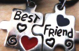 semnele ca ti-ai gasit cel mai bun prieten