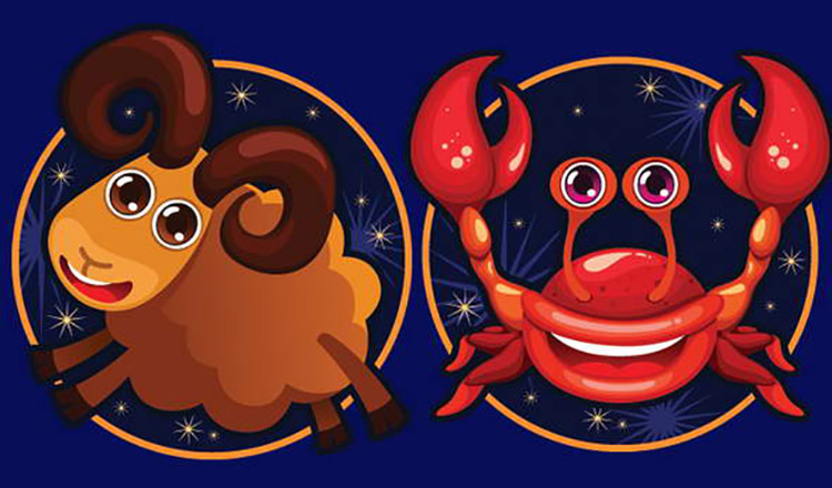 Semne zodiacale compatibile