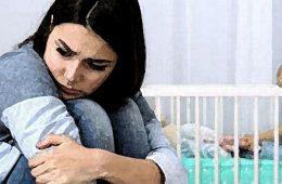 bolile mamelor
