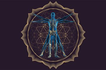 detoxifiere spirituala