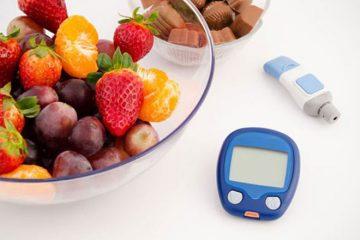 de ce ne imbolnavim de diabet