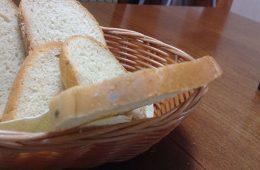 pericole paine mucegaita
