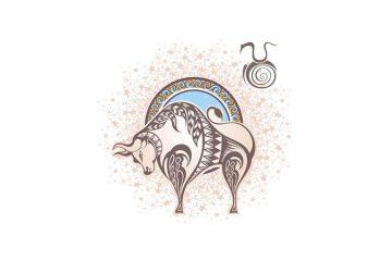 zodiac martie