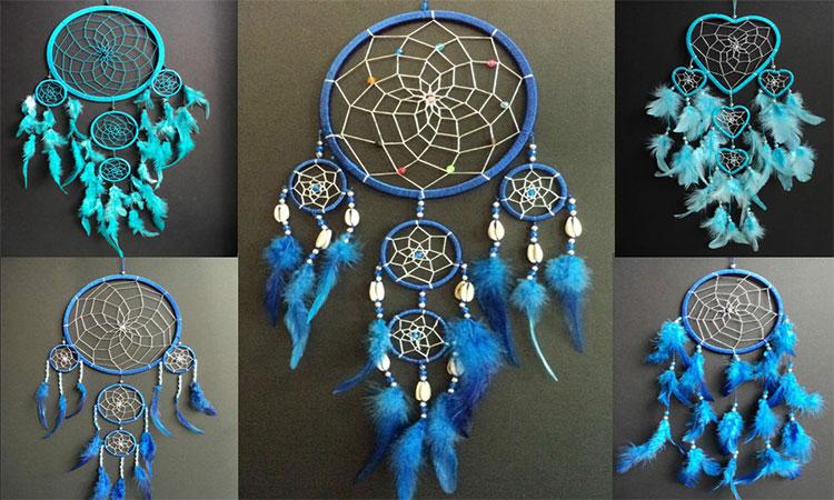 amuletele norocoase ale zodiilor