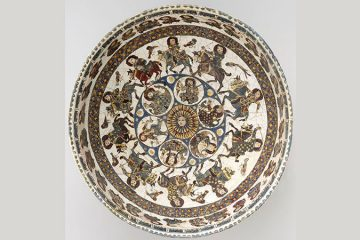 horoscopul turcesc