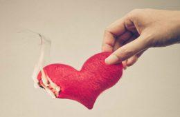 Boli ale inimii cauze efecte