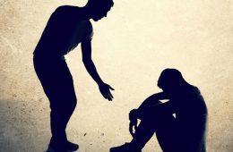 Fii om si ajuta aproapele