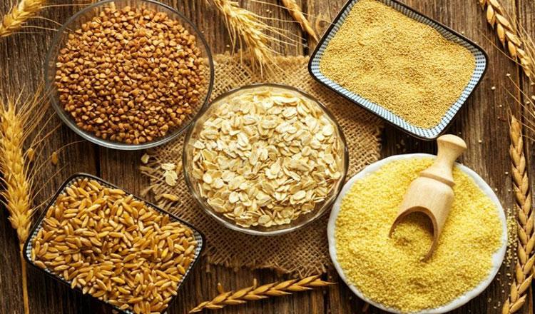 Consumă cereale fără să te îngrași