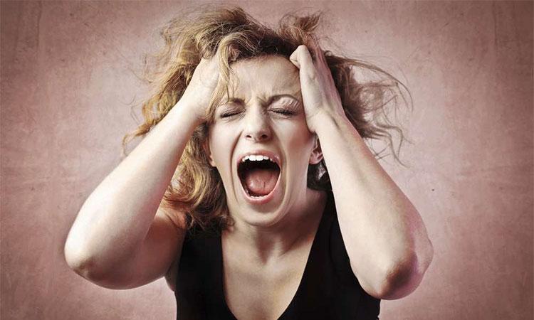 simptome ale atacurilor de panica care nu trebuie ignorate