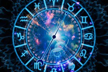 Horoscop de weekend 22-24 iunie