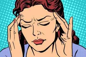 metode pentru a te calma cand esti stresat