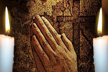 Rugăciunea de luni pentru împlinirea dorințelor