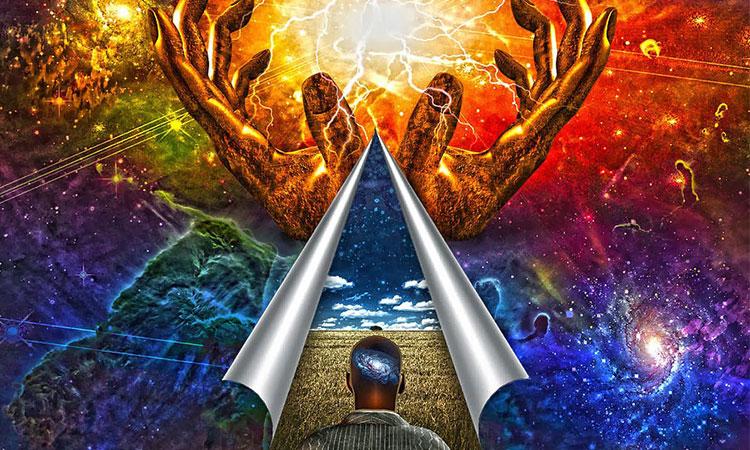 schimbari pentru a trezi sufletul la viata
