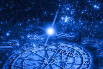Trasaturile semnelor zodiacale
