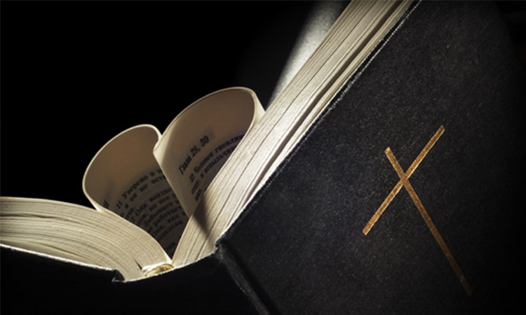 semne biblice ca ai gasit jumatatea