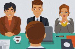 Interviu angajare trucuri