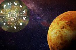 Horoscop joi 12 iulie