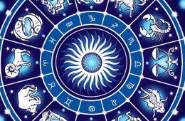 Horoscopul de miercuri, 11 iulie