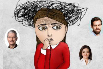 moduri de a face fata stresului