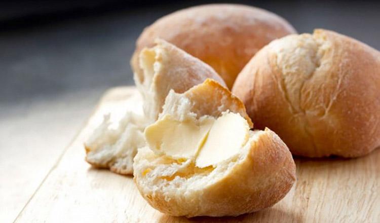 nu mai consuma paine