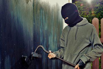 protejeaza casa de hoti