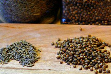 Medicina tradiţională indiană