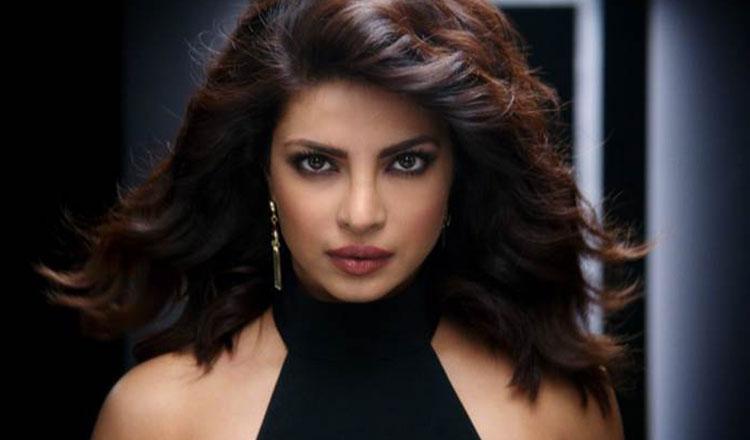 cele mai frumoase femei de la Bollywood