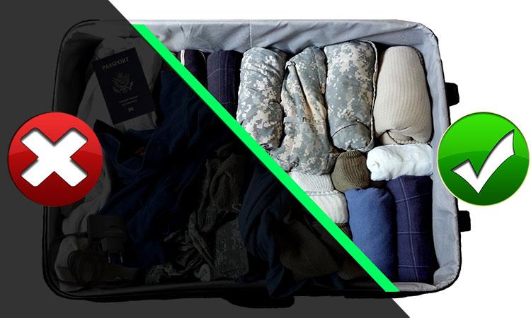 lucruri nu poti pune in valiza
