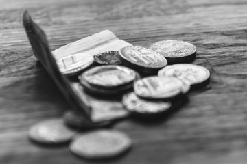 Ritual bani bunastare